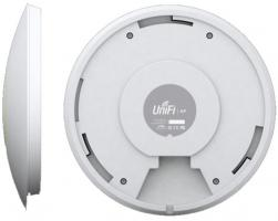 Wifi UBIQUITI UniFi AP-LR
