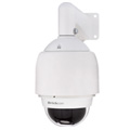 Brickcom 36x Outdoor Speed Dome OSD-040 36x Series