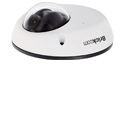 Brickcom Outdoor Megapixel Mini Dome MD-100A