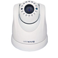 Brickcom 12x PTZ Network Camera PZ-040 12x Series