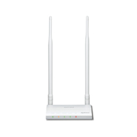 Wifi Buffalo AirStation™ WCR-HP-G300-AP