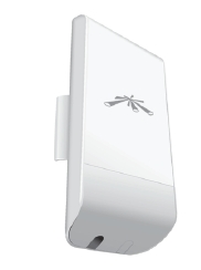 Ubiquiti NanoStation M2  ( Hãng USA)
