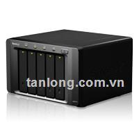 Synology NVR DS1513+
