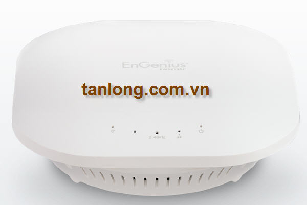 Wifi EnGenius EWS210AP
