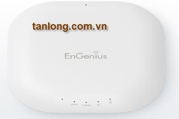 Wifi EnGenius EWS310AP