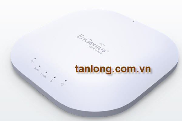 Wifi EnGenius EWS360AP