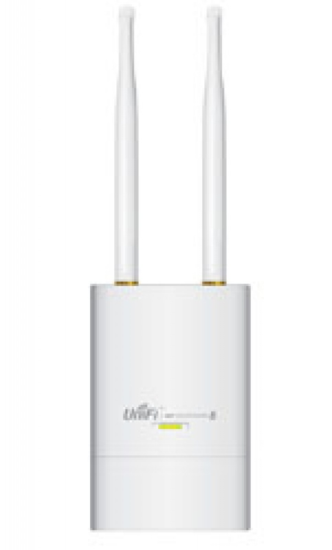 Ubiquiti UniFi AP Outdoor 5    ( Hãng USA)