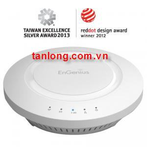 Wifi EnGenius EAP1750H