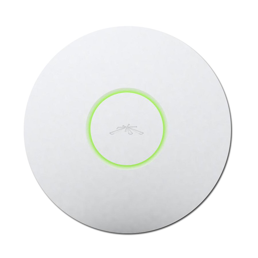 Ubiquiti Unifi AP LR  ( Hãng USA)