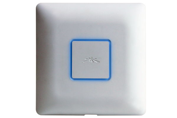Ubiquiti UniFi AP AC ( Hãng USA)
